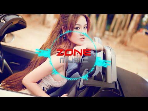 Arman Cekin - Run (feat. Jessica Main) | ZoneMusic