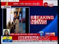 Social Media reacts on moral policing against hug inside Kolkata Metro