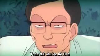Một nửa Ranma tập 7