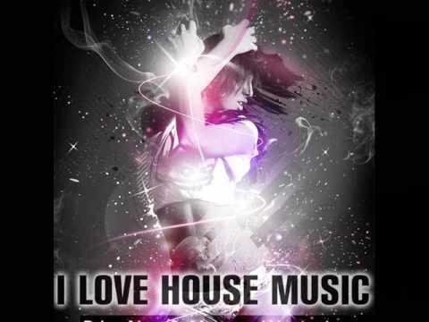 DJ Chus Feat. Carlos Manaca & Pablo Ceballos - The Strong Rhythm (Redkone Miau Remix)