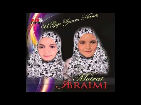 Motrat Ibraimi - Jolla Jolla sa të dojna 2014