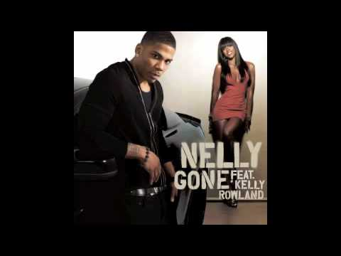 Nelly Ft Kelly Rowland Gone INSTRUMENTAL + Ringtone Download