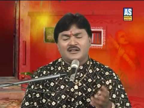 Devayat Pandit Dada Dakhave | New Gujarati Devotional Song | Suresh Rawad