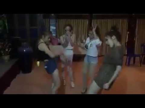 knm2015 story music funny mp3 movie khmersong news