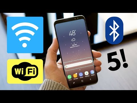 Top 5 LAN WiFi & Bluetooth Multiplayer Games For Android 2017 !