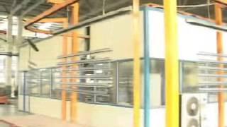 Shanghai Sanei Elevator Co., Ltd. лифты из Китая(Лифтовое оборудование из Китая Shanghai Sanei Elevator Co., Ltd., 2012-11-25T12:03:21.000Z)