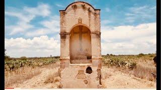 La tumba de la Llorona 😱Parte #2