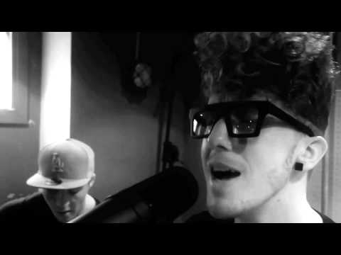 Daley - 'Game Over' - Dropout Live | Dropout UK