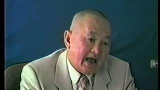 Siêu Cấp là Vô Hình Vô Tướng TV Quy Thức Khóa 3 1986