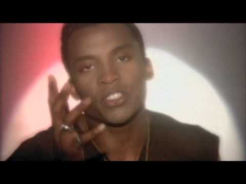 Haddaway - Life  [Official Video]