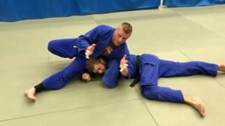 Judo. Judo shime waza. Judo chokes. дзюдо. дзюдо удушающий.(Judo. Judo shime waza. Judo chokes. дзюдо. дзюдо удушающий. несколько вариантов удушающих приемов., 2017-02-01T20:27:32.000Z)