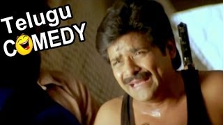Telugu Comedy Clips (20th June 2013) - Episode 01