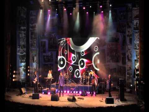 Синяя Птица в Филармонии 2010г. I отд..wmv
