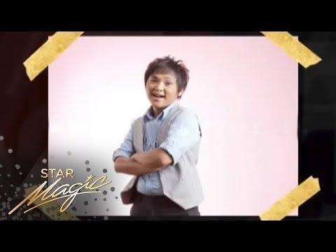 Star Magic Catalogue 2013