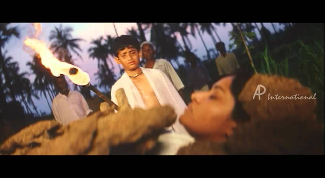 Muthukku Muthaga Full Movie Free Downloadinstmankgolkes