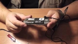 Что делать если в вашем помещении плохо ловится GSM или 3G - Обзор(Что делать если в вашем помещении плохо ловится GSM или 3G - Обзор В данном видео я продемонстрировал, каким..., 2013-09-02T17:30:30.000Z)