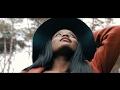 Masta Later Feat Deezy Prod Dj Caique