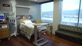 Franciscan Family Birth Center - St. Elizabeth