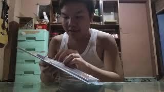 Spider Man Study Kit