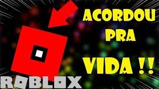 Roblox WOKE up for VIDAAAAAA!!! * Better news *