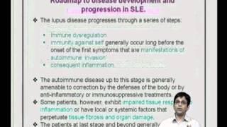 Mod-17 Lec-32 Autoimmunity