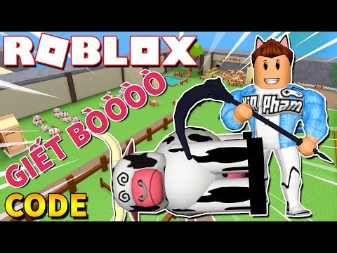 Codes - Farming Simulator roblox (500 cash) | Doovi
