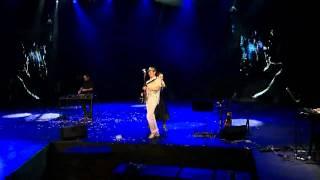 Vô Tình, Sao Tình Yêu - Liveshow Sắc Màu Hồ Quỳnh Hương [DVD2]