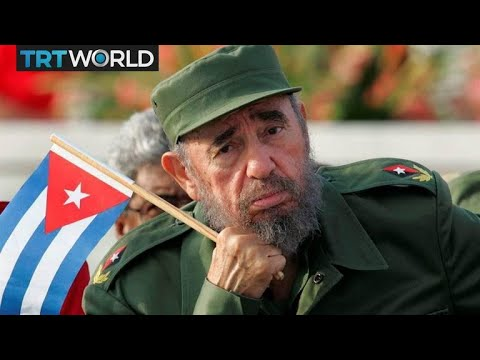 Cuba After Castros: Nation looks to the future after Castro