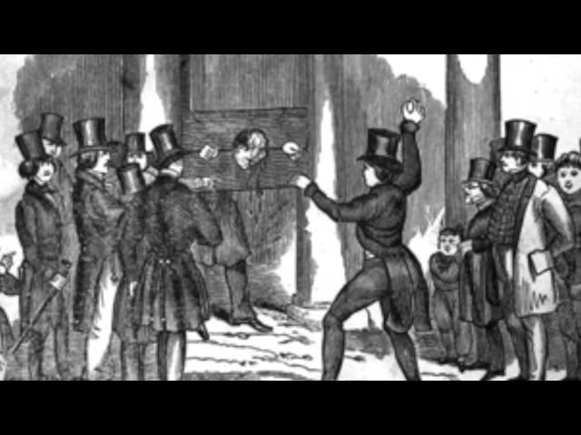 Slave Stealer | Operation Underground Railroad