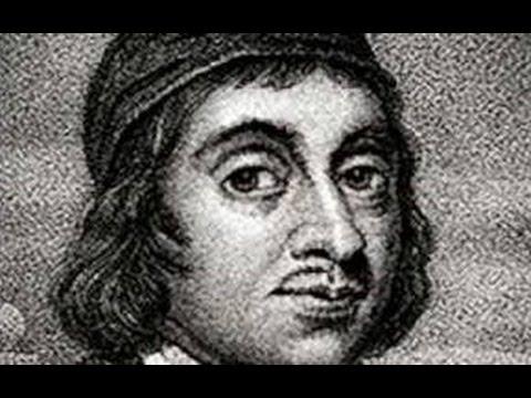 Puritan Thomas Watson - Dust In the Wind (Christian devotional)