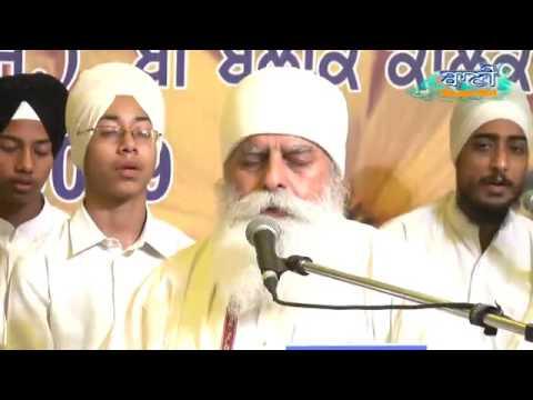 Bhai-Chamanjeet-Singhji-Delhiwale-At-Kalkaji-On-28-May-2016