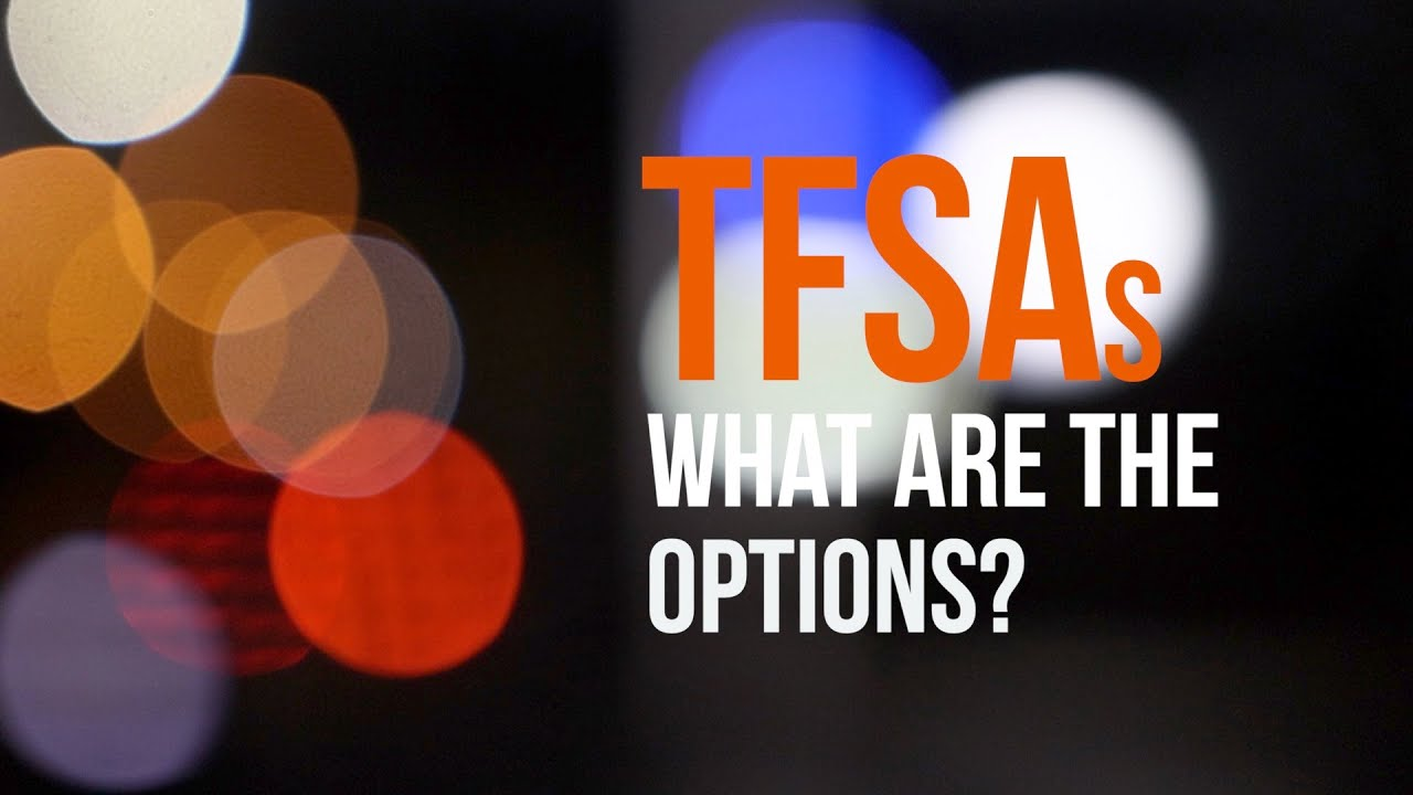 What Investments are Allowed in a TFSA?