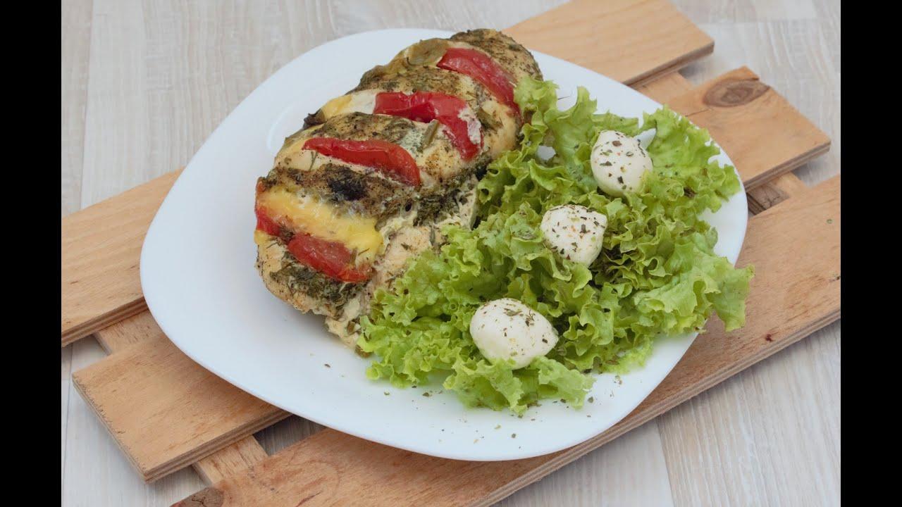 Салат морская жемчужина рецепт с фото с крабовыми