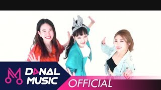 kpop 2018