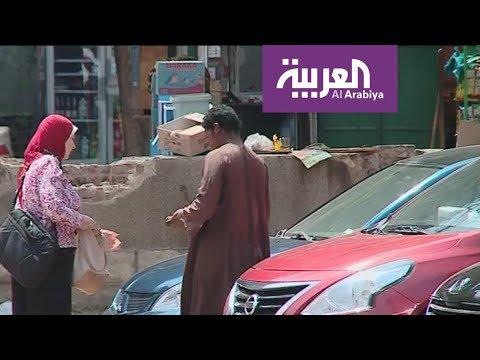 تقنين مهنة السايس تثير الجدل في مصر  - نشر قبل 6 ساعة