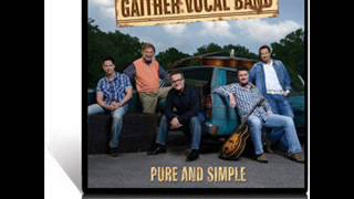 Gaither Vocal Band - I Don