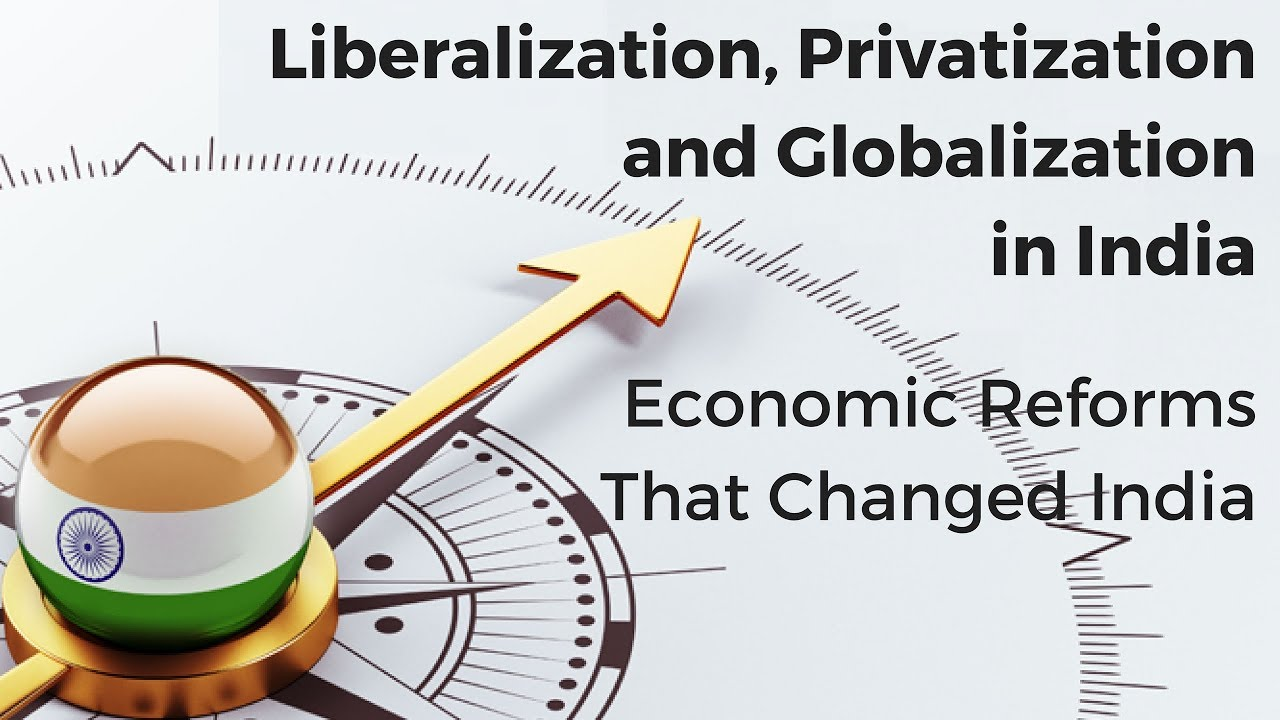 impact of liberalisation privatisation and globalisation on public administration The case of privatisation came handy in illustrating how public policy is globalised and the corresponding ideological display this essay explains an ideological influence in the understanding of the impact of globalisation on public policy it leads a conclusion that globalisation and public policy interrelated and interdependent.