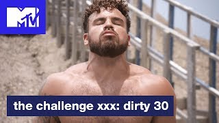 Video 'The Second Redemption Challenge' Official Sneak Peek | The Challenge: XXX | MTV download MP3, 3GP, MP4, WEBM, AVI, FLV September 2017