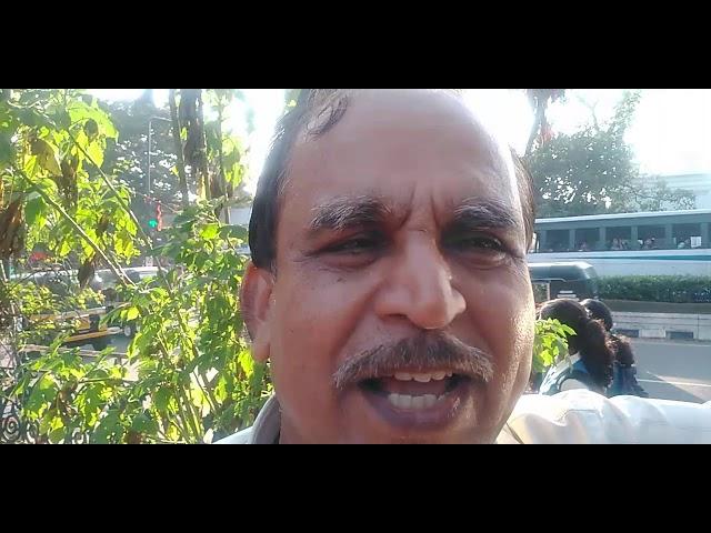 സുപ്രീം കോടതി ചീഫ് ജസ്റ്റിസ് പറയേണ്ടതു പറഞ്ഞിരുന്നു/23/1/20/5 pm