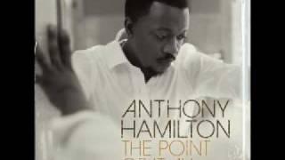 Anthony Hamilton Her Heart