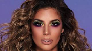How Laura Lee DESTROYED Her Career
