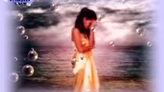 Sepi Tanpa Cinta - Spring ~ Lirik~