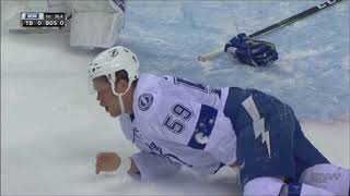 Brad Marchand Dirtiest Plays [HD]