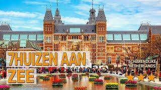 7Huizen aan Zee hotel review | Hotels in Scharendijke | Netherlands Hotels