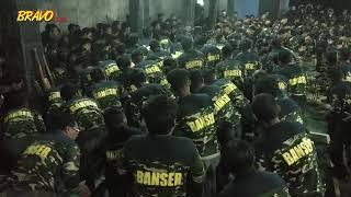 Download Lagu YEL YEL BANSER Terbaru mp3