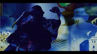 Смотреть клип Kekra - Fais Moi Voir