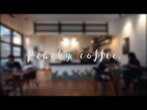 peachy-coffee-jogja