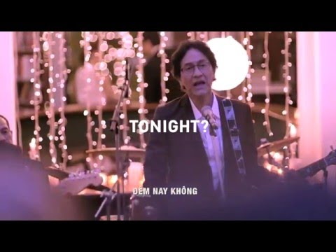 Weddings by Phùng Đình Huy | WALK YOU HOME - Entrance Video for the Wedding Ceremony of Bích & Long