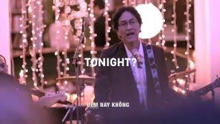 Weddings by Phùng Đình Huy | WALK YOU HOME - Entrance Video for the Wedding Ceremony of Bích & Long