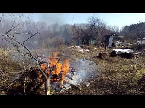 Земля 6.5 соток (ИЖС)  Московская область, село Развилковское
